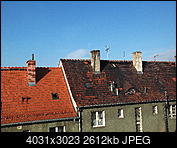 Kliknij obrazek, aby uzyskać większą wersję  Nazwa:P4217001.jpg Wyświetleń:77 Rozmiar:2,55 MB ID:189898