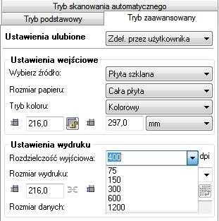 Kliknij obrazek, aby uzyskać większą wersję  Nazwa:skaner mp630.jpg Wyświetleń:84 Rozmiar:52,0 KB ID:209240
