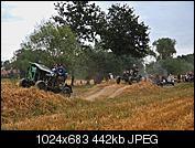 Kliknij obrazek, aby uzyskać większą wersję  Nazwa:P8220136.jpg Wyświetleń:146 Rozmiar:442,2 KB ID:157527