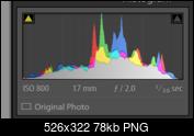 Kliknij obrazek, aby uzyskać większą wersję  Nazwa:Zrzut ekranu 2018-12-1 o 20.28.52.png Wyświetleń:41 Rozmiar:77,9 KB ID:206433