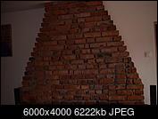 Kliknij obrazek, aby uzyskać większą wersję  Nazwa:nikon.JPG Wyświetleń:52 Rozmiar:6,08 MB ID:208725