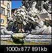 Kliknij obrazek, aby uzyskać większą wersję  Nazwa:small.jpg Wyświetleń:100 Rozmiar:891,4 KB ID:107881
