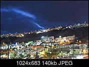 Kliknij obrazek, aby uzyskać większą wersję  Nazwa:M5052011-2.jpg Wyświetleń:301 Rozmiar:140,5 KB ID:190894