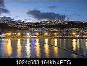 Kliknij obrazek, aby uzyskać większą wersję  Nazwa:M5300781.jpg Wyświetleń:249 Rozmiar:163,9 KB ID:190896