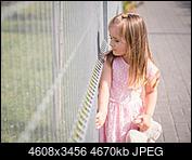 Kliknij obrazek, aby uzyskać większą wersję  Nazwa:P9110103.jpg Wyświetleń:82 Rozmiar:4,56 MB ID:183117