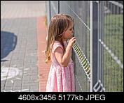 Kliknij obrazek, aby uzyskać większą wersję  Nazwa:P9110093.jpg Wyświetleń:86 Rozmiar:5,06 MB ID:183119