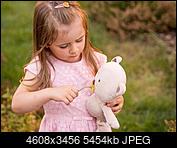 Kliknij obrazek, aby uzyskać większą wersję  Nazwa:P9110059.jpg Wyświetleń:96 Rozmiar:5,33 MB ID:183120