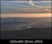 Kliknij obrazek, aby uzyskać większą wersję  Nazwa:P6020817 OW1.jpg Wyświetleń:116 Rozmiar:391,0 KB ID:208101