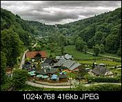 Kliknij obrazek, aby uzyskać większą wersję  Nazwa:_A242772_3_4_tonemapped very realistic B1-1.jpg Wyświetleń:117 Rozmiar:415,8 KB ID:149435