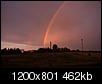 Kliknij obrazek, aby uzyskać większą wersję  Nazwa:P1070920.jpg Wyświetleń:90 Rozmiar:462,2 KB ID:98109
