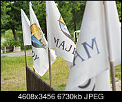 Kliknij obrazek, aby uzyskać większą wersję  Nazwa:OI000391_2.JPG Wyświetleń:54 Rozmiar:6,57 MB ID:212154