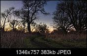 Kliknij obrazek, aby uzyskać większą wersję  Nazwa:P1050124.jpg Wyświetleń:54 Rozmiar:383,3 KB ID:217865