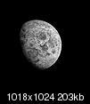 Kliknij obrazek, aby uzyskać większą wersję  Nazwa:moon.jpg Wyświetleń:152 Rozmiar:203,1 KB ID:44683
