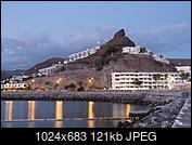 Kliknij obrazek, aby uzyskać większą wersję  Nazwa:M5300776.jpg Wyświetleń:250 Rozmiar:121,1 KB ID:190895