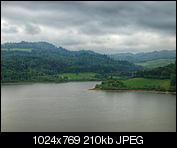 Kliknij obrazek, aby uzyskać większą wersję  Nazwa:_A252824_5_6_tonemapped-Recovered.jpg Wyświetleń:177 Rozmiar:210,2 KB ID:149637