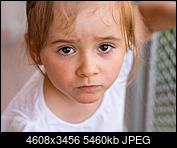 Kliknij obrazek, aby uzyskać większą wersję  Nazwa:P9110136.jpg Wyświetleń:140 Rozmiar:5,33 MB ID:183116
