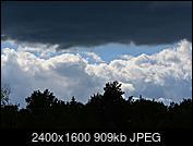 Kliknij obrazek, aby uzyskać większą wersję  Nazwa:035.JPG Wyświetleń:11 Rozmiar:909,3 KB ID:223117