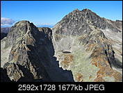 Kliknij obrazek, aby uzyskać większą wersję  Nazwa:PA200084.jpg Wyświetleń:51 Rozmiar:1,64 MB ID:219425