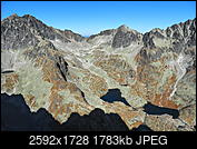 Kliknij obrazek, aby uzyskać większą wersję  Nazwa:PA200105.jpg Wyświetleń:44 Rozmiar:1,74 MB ID:219428