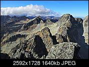 Kliknij obrazek, aby uzyskać większą wersję  Nazwa:PA200111.jpg Wyświetleń:42 Rozmiar:1,60 MB ID:219429