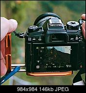 Kliknij obrazek, aby uzyskać większą wersję  Nazwa:Screenshot_20200322-200742_YouTube.jpg Wyświetleń:48 Rozmiar:146,4 KB ID:220497