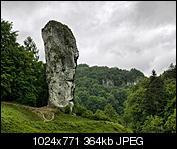 Kliknij obrazek, aby uzyskać większą wersję  Nazwa:_A242737_tonemapped VERY REALISTIC.jpg Wyświetleń:172 Rozmiar:364,1 KB ID:149434