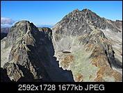 Kliknij obrazek, aby uzyskać większą wersję  Nazwa:PA200084.jpg Wyświetleń:85 Rozmiar:1,64 MB ID:219425