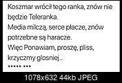 Kliknij obrazek, aby uzyskać większą wersję  Nazwa:148243084_4373869642640066_6856127025503473037_o.jpg Wyświetleń:11 Rozmiar:43,7 KB ID:230419