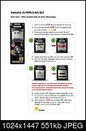 Kliknij obrazek, aby uzyskać większą wersję  Nazwa:Dyktafon OLYMPUS WS_1.jpg Wyświetleń:36 Rozmiar:551,4 KB ID:226909