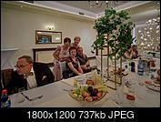 Kliknij obrazek, aby uzyskać większą wersję  Nazwa:P7200256.jpg Wyświetleń:63 Rozmiar:736,7 KB ID:212901