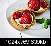Kliknij obrazek, aby uzyskać większą wersję  Nazwa:m_20140308-P1150305.jpg Wyświetleń:238 Rozmiar:638,9 KB ID:112246