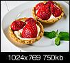 Kliknij obrazek, aby uzyskać większą wersję  Nazwa:m_20140308-P1150306.jpg Wyświetleń:218 Rozmiar:749,9 KB ID:112247