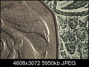 Kliknij obrazek, aby uzyskać większą wersję  Nazwa:P2230982_raw.jpg Wyświetleń:56 Rozmiar:5,81 MB ID:188224