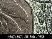 Kliknij obrazek, aby uzyskać większą wersję  Nazwa:P2230997_raw.jpg Wyświetleń:53 Rozmiar:2,46 MB ID:188225