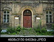 Kliknij obrazek, aby uzyskać większą wersję  Nazwa:P7120320 (3).jpg Wyświetleń:34 Rozmiar:6,25 MB ID:224727