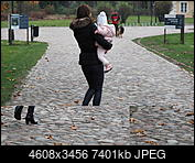 Kliknij obrazek, aby uzyskać większą wersję  Nazwa:PB250285.JPG Wyświetleń:108 Rozmiar:7,23 MB ID:206308