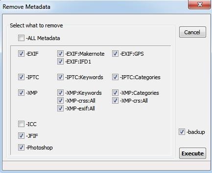Nazwa:  Remove Exif bez ICC.jpg Wyświetleń: 68 Rozmiar:  58,8 KB