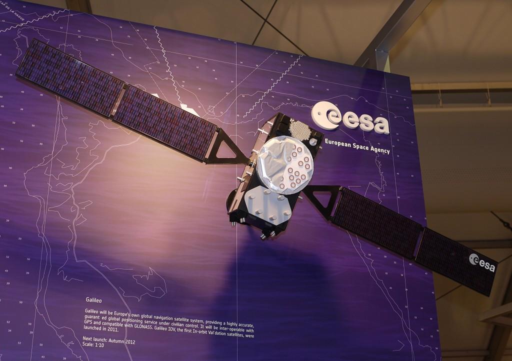 Kliknij obrazek, aby uzyskać większą wersję  Nazwa:Galileo.jpg Wyświetleń:377 Rozmiar:153,7 KB ID:118899