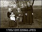 Kliknij obrazek, aby uzyskać większą wersję  Nazwa:skan.jpg Wyświetleń:55 Rozmiar:2,15 MB ID:199901