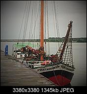 Kliknij obrazek, aby uzyskać większą wersję  Nazwa:P6100020 2.jpg Wyświetleń:151 Rozmiar:1,31 MB ID:211235