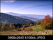 Kliknij obrazek, aby uzyskać większą wersję  Nazwa:PA190526_01.jpg Wyświetleń:23 Rozmiar:5,96 MB ID:215761