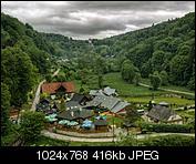 Kliknij obrazek, aby uzyskać większą wersję  Nazwa:_A242772_3_4_tonemapped very realistic B1-1.jpg Wyświetleń:156 Rozmiar:415,8 KB ID:149435