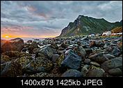 Kliknij obrazek, aby uzyskać większą wersję  Nazwa:_NO73077.jpg Wyświetleń:40 Rozmiar:1,39 MB ID:232620