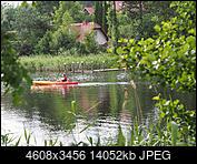 Kliknij obrazek, aby uzyskać większą wersję  Nazwa:OI000403_2.JPG Wyświetleń:58 Rozmiar:13,72 MB ID:212155