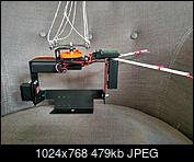 Kliknij obrazek, aby uzyskać większą wersję  Nazwa:rc_kap_rig_001.jpg Wyświetleń:13 Rozmiar:478,8 KB ID:225135