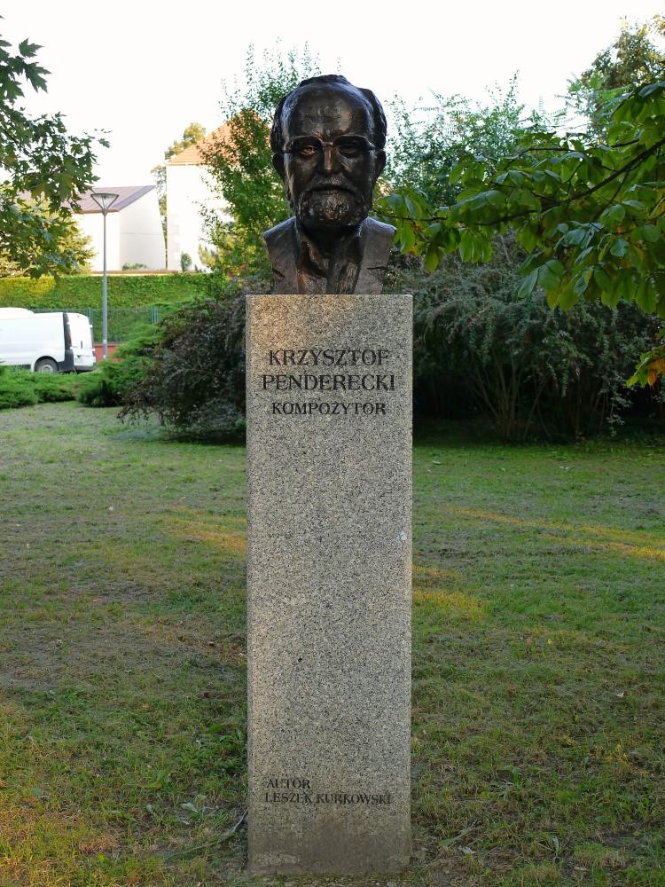 Kliknij obrazek, aby uzyskać większą wersję  Nazwa:Krzysztof Penderecki.jpg Wyświetleń:20 Rozmiar:314,3 KB ID:219420