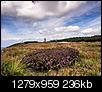 Kliknij obrazek, aby uzyskać większą wersję  Nazwa:Tatry_Tatry_2012-08-18_303.jpg Wyświetleń:447 Rozmiar:235,8 KB ID:69220