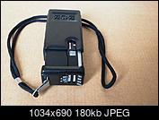 Kliknij obrazek, aby uzyskać większą wersję  Nazwa:P2140889.JPG Wyświetleń:10 Rozmiar:180,1 KB ID:230560