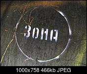 Kliknij obrazek, aby uzyskać większą wersję  Nazwa:129.jpg Wyświetleń:98 Rozmiar:465,9 KB ID:212821