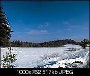 Kliknij obrazek, aby uzyskać większą wersję  Nazwa:p1320923_26.jpg Wyświetleń:109 Rozmiar:516,7 KB ID:140952